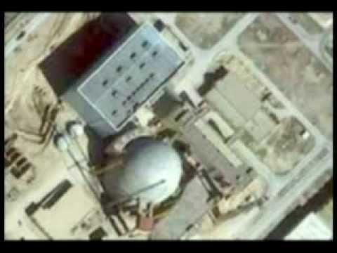 הכור בעיראק
